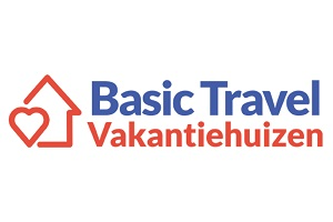 Basic-Travel