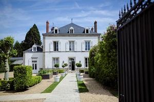 Hotels bij Oradour-sur-Glane