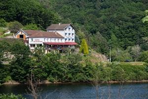 Hotels bij Puy de Dôme