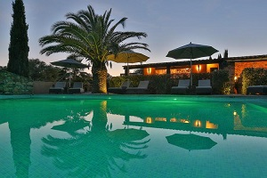 Hotels in Haute-Corse