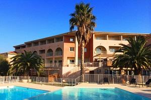 Hotels in Saint-Florent