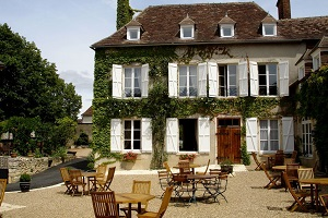 Hotels in Vienne