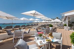 Résidence de Cannes