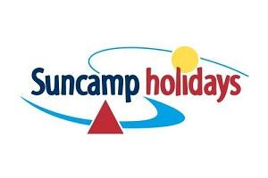 suncamp