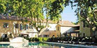 Hotels in Zuid-Frankrijk