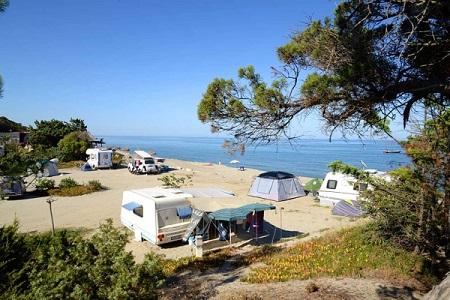 Riva Bella Resort