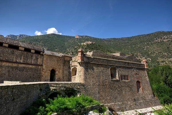 Tien tips voor een vakantie in Pyrénées Orientales