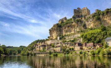 Campings in Dordogne