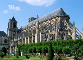 Mâcon - Saint-Étienne