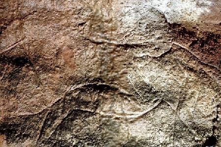 Grottes des Combarelles