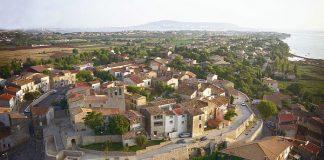 Balaruc-le-Vieux