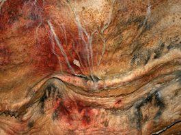 Grotten van Gargas