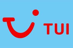tui300x200