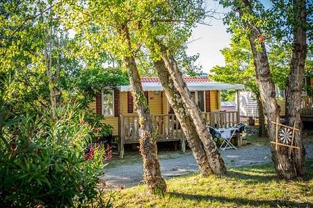 Ciela Village Camping Le Pommier
