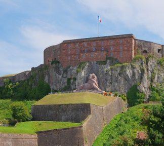 Citadel van Belfort