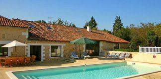 Vakantiehuizen in Poitou-Charentes