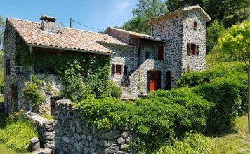 Vakantiehuizen in Rhône-Alpes