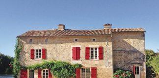 Vakantiehuizen in Vendée