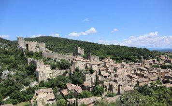 Saint-Montan