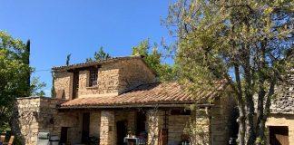 Vakantiehuizen in Alpes-de-Haute-Provence