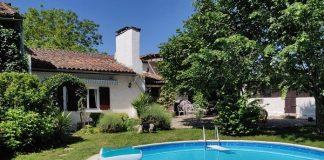 Vakantiehuizen in Lot-et-Garonne