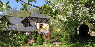 Vakantiehuizen in Ariège