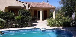 Vakantiehuizen in Aude