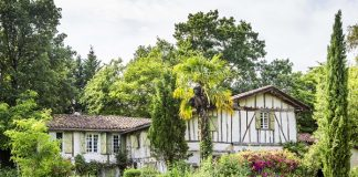 Vakantiehuizen in Haute-Garonne